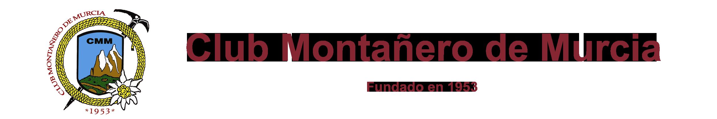 Club Montañero de Murcia
